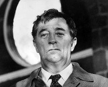 This is an image of Photograph & Poster of Robert Mitchum 100801