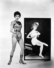 This is an image of Photograph & Poster of Sophia Loren 100860