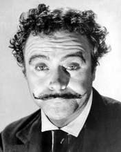 This is an image of Photograph & Poster of Jack Lemmon 100874