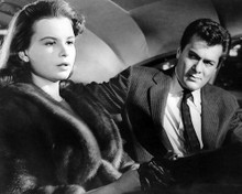 This is an image of Photograph & Poster of Sweet Smell of Success 100895
