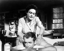 This is an image of Photograph & Poster of Rear Window 100915
