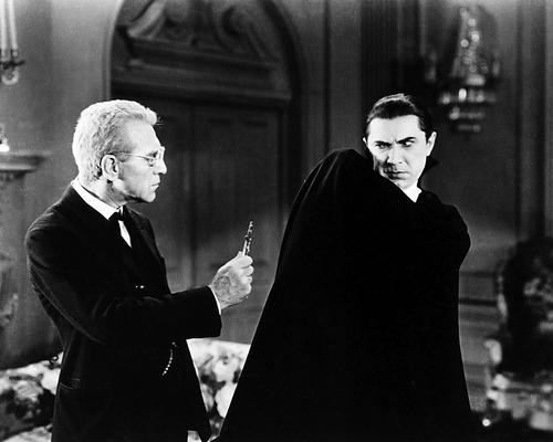 This is an image of Photograph & Poster of Bela Lugosi 101031