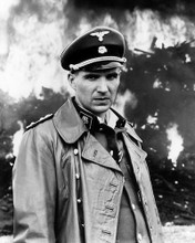 This is an image of Photograph & Poster of Schindler's List 101108