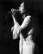 This is an image of Photograph & Poster of The Carpenters 101232