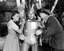This is an image of Photograph & Poster of The Wizard of Oz 101250