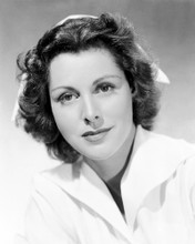 This is an image of Photograph & Poster of Frances Dee 101255