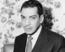 This is an image of Photograph & Poster of Cantinflas 101281