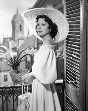 This is an image of Photograph & Poster of Hedy Lamarr 101286