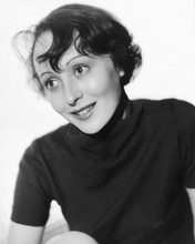 This is an image of Photograph & Poster of Luise Rainer 101331