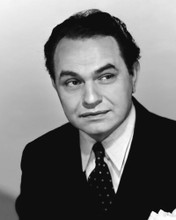 This is an image of Photograph & Poster of Edward G.Robinson 101335