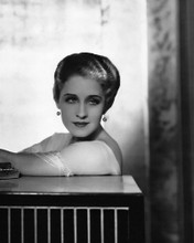 This is an image of Photograph & Poster of Norma Shearer 101348