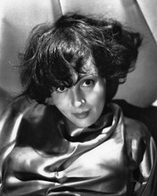 This is an image of Photograph & Poster of Luise Rainer 101352