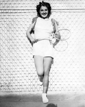 This is an image of Photograph & Poster of Ann Sheridan 101357
