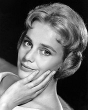 This is an image of Photograph & Poster of Maria Schell 101358