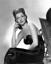 This is an image of Photograph & Poster of Ann Sheridan 101359