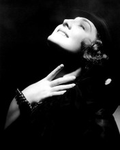 This is an image of Photograph & Poster of Norma Shearer 101374