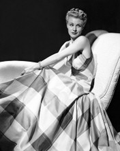 This is an image of Photograph & Poster of Ginger Rogers 101375