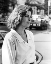 This is an image of 100249 Kelly McGillis Photograph & Poster