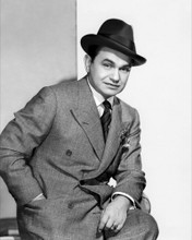 This is an image of Photograph & Poster of Edward G.Robinson 101388