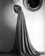 This is an image of Photograph & Poster of Rosalind Russell 101396