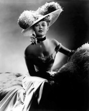 This is an image of Photograph & Poster of Ann Sheridan 101400