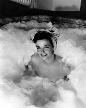This is an image of Photograph & Poster of Jane Russell 101410