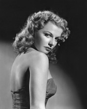 This is an image of Photograph & Poster of Ann Sheridan 101414