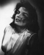 This is an image of Photograph & Poster of Jane Russell 101425