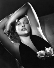 This is an image of Photograph & Poster of Ann Sheridan 101439