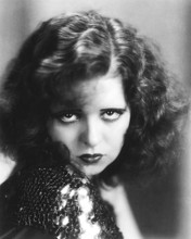 This is an image of Photograph & Poster of Clara Bow 101447