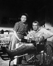 This is an image of Photograph & Poster of Rear Window 101467