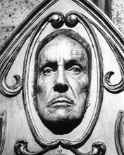 This is an image of Photograph & Poster of Vincent Price 101469