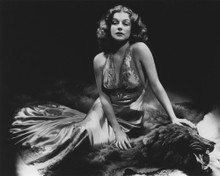 This is an image of Photograph & Poster of Ann Sheridan 101477