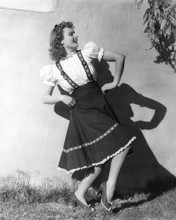 This is an image of Photograph & Poster of Anna Neagle 101498