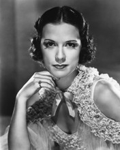 This is an image of Photograph & Poster of Eleanor Powell 101508