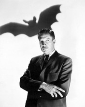 This is an image of Photograph & Poster of Vincent Price 101522