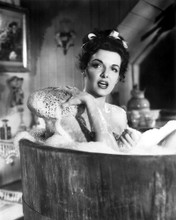 This is an image of Photograph & Poster of Jane Russell 101529