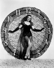 This is an image of Photograph & Poster of Donna Reed 101532