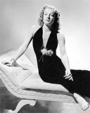 This is an image of Photograph & Poster of Ann Sheridan 101571
