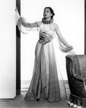 This is an image of Photograph & Poster of Rosalind Russell 101619
