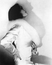 This is an image of Photograph & Poster of Pola Negri 101625