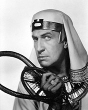 This is an image of Photograph & Poster of Vincent Price 101630