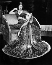 This is an image of Photograph & Poster of Hedy Lamarr 101673