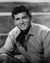 This is an image of Photograph & Poster of Michael Landon 101705