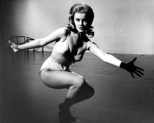 This is an image of Photograph & Poster of Ann-Margret 101723