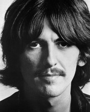 This is an image of Photograph & Poster of George Harrison 101726