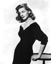This is an image of Photograph & Poster of Lauren Bacall 101788