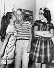 This is an image of Photograph & Poster of Dennis the Menace 101803