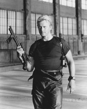 This is an image of Photograph & Poster of Rutger Hauer 101856