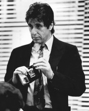 This is an image of Photograph & Poster of Al Pacino 101871